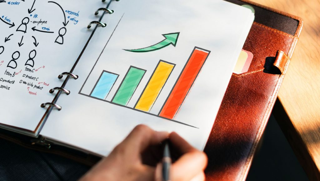 How To Improve Your Adwords Quality Score And Why It Matters