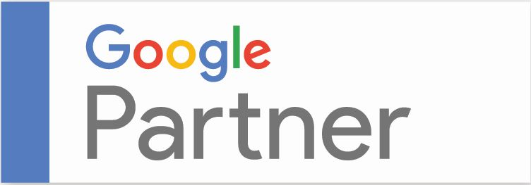 Why Using A Google Partner To Manage Your Google Ads Could Improve Your Business