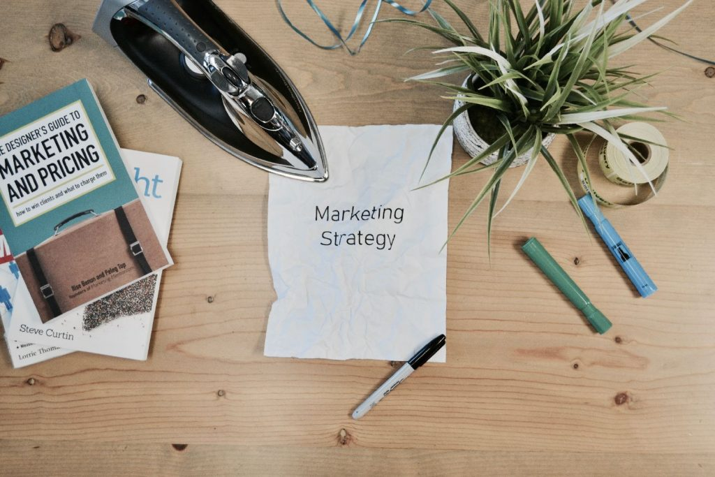 What Can A Digital Marketing Company Do For Your Business?