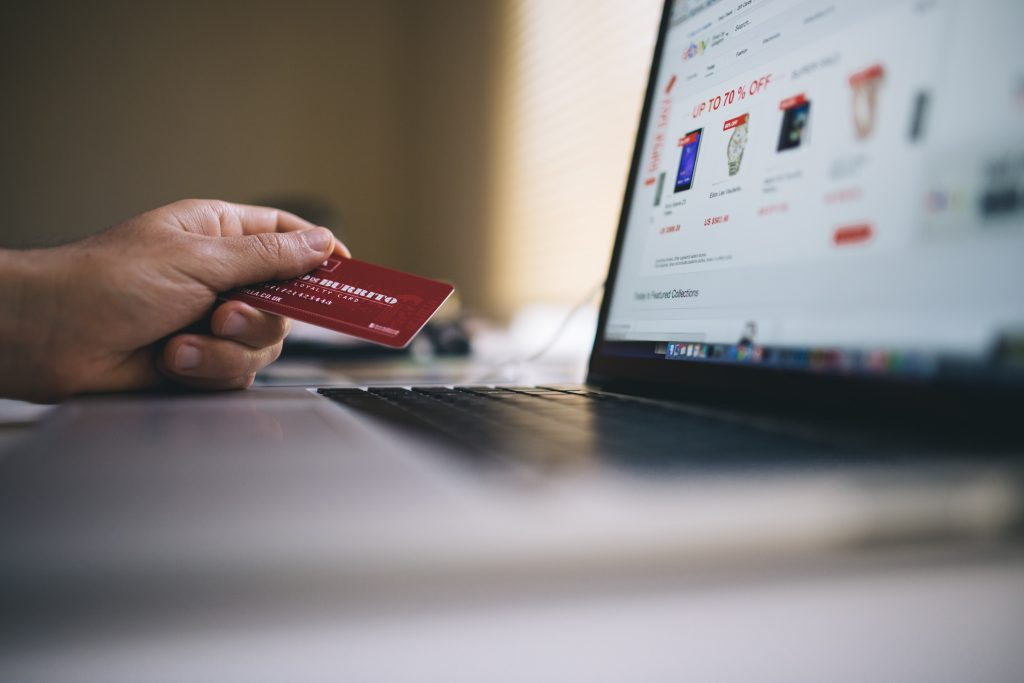 Google Shopping Campaign – 6 Things To Do To Avoid Getting Your Products Rejected