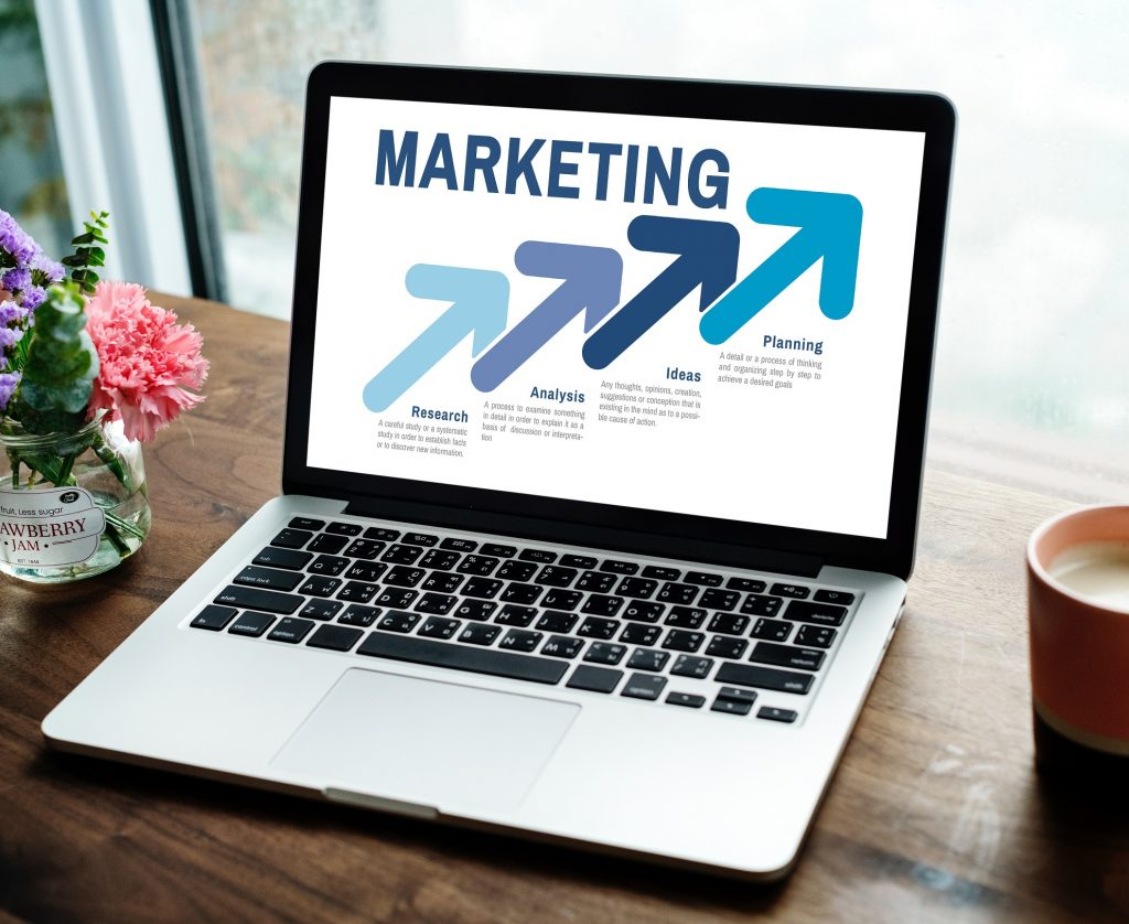 7 Reasons Why Your Online Marketing Campaign Was Not A Success